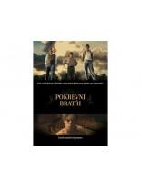 Pokrevní bratři DVD