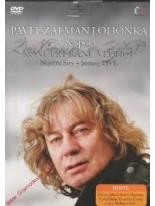 Pavel Žalman Lohonka & spol. - Koncert ranč Vletice DVD