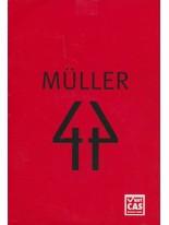 Muller 44 CD