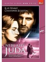 Neblahy Juda DVD