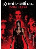 30 dní dlouhá noc 2: Doba temna DVD