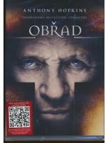 Obřad DVD