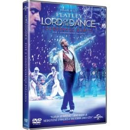 Lord of the Dance Živě z londýnskeho paládia DVD