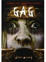 GAG DVD