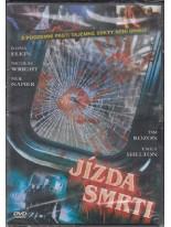 Jízda smrti DVD
