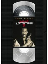 Policajt z Beverly Hills 3 DVD