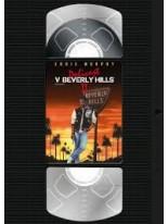 Policajt z Beverly Hills 2 DVD
