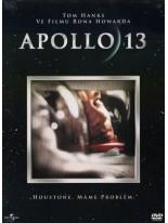 Apollo 13 DVD /Bazár/