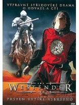 Westender DVD