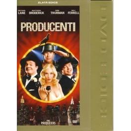 Producenti DVD