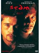 Sedm DVD