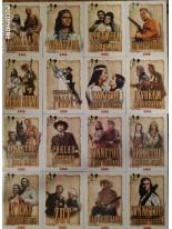 Vinnetou Kolekcia 16 DVD