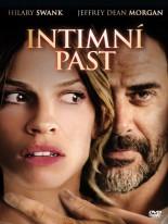 Intimní past DVD