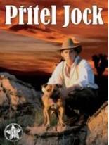 Přítel Jock DVD