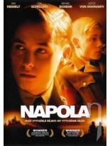 Napola DVD