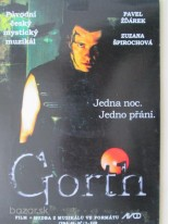 Gorth DVD
