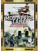 Most přes Labe DVD