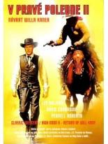 V pravé poledne 2 DVD
