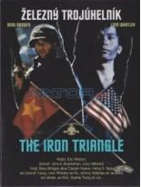 Železný trojuhelník DVD