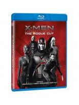 X-Men: Budoucí minulost Bluray The Rogue Cut
