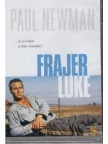 Frajer Luke DVD