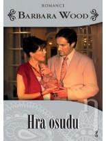 Barbara Wood: Hra osudu DVD