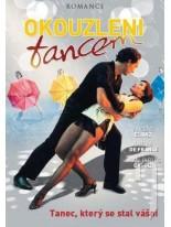 Okouzleni tancem DVD