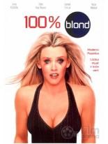 100% Blond DVD