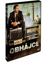 Obhájce DVD
