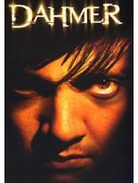 DAHMER - DVD