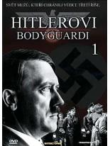 HITLEROVI BODYGUARDI 1 - DVD