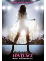 Lovelace DVD
