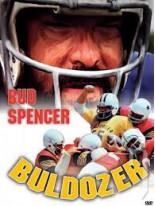 Buldozer DVD