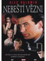 Nebeští vězni DVD