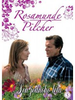 Rosamunde Pilcher: Sen jednoho léta DVD