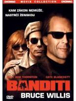 Banditi DVD