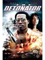 Detonátor DVD