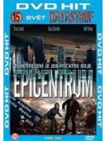 Epicentrum DVD