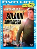 Solární armagedon DVD
