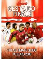 Cesta do finále DVD