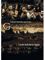 Gladiatori DVD