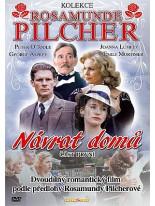 Rosamunde Pilcher: Návrat domů 1 - DVD