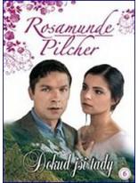 Rosamunde Pilcher Dokud jsi tady DVD