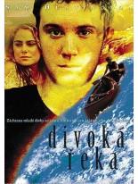 Divoká řeka DVD