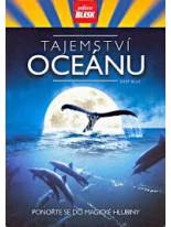 Tajemství oceánu DVD