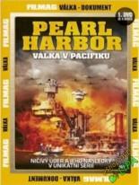 Pearl Harbor 1 - DVD