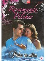 Rosamunde Pilcher: Pírka ve větru DVD