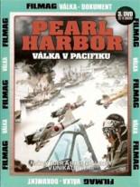 Pearl Harbor 3 - DVD