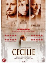 Cecilie DVD