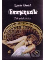 Emmanuelle Útek pred láskou DVD